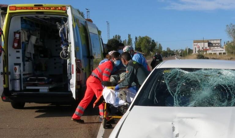 accidente moto ciudad rodrigo vicente ical