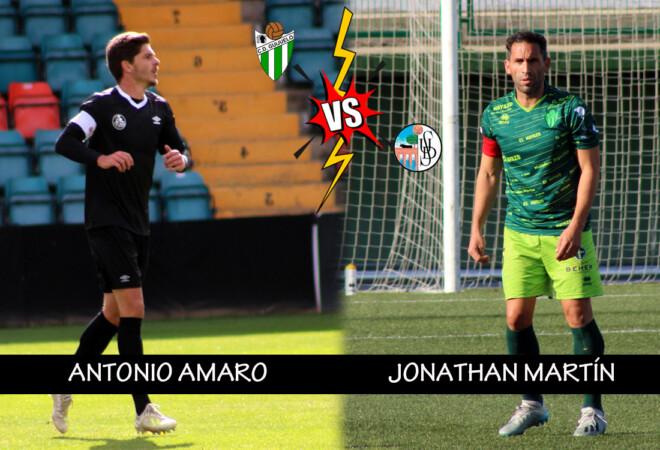 Jonathan Martín Antonio Amaro