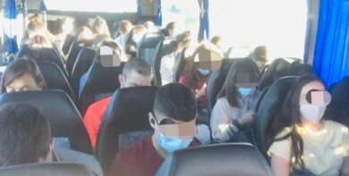 autobus zamora salamanca