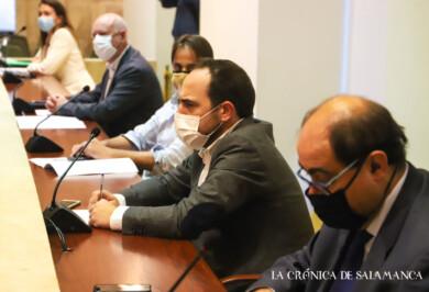 rodriguez llanos ayuntamiento comision plan reactivacion (5)