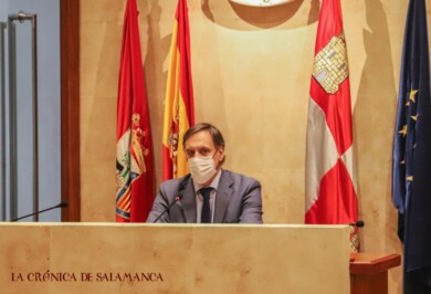 carbayo ayuntamiento comision plan reactivacion (7)