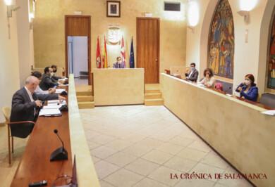 ayuntamiento comision plan reactivacion (9)