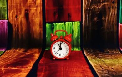 cambio hora horario invierno pixabay
