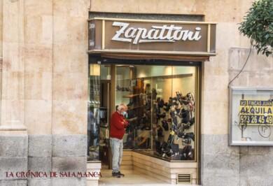 comercio tiendas foto david martin (6)