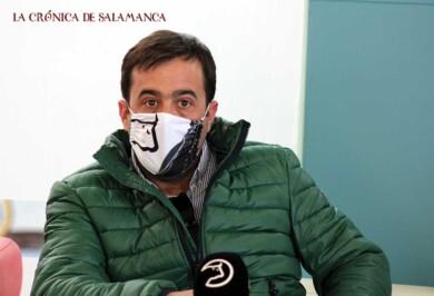 Diego Hernansanz