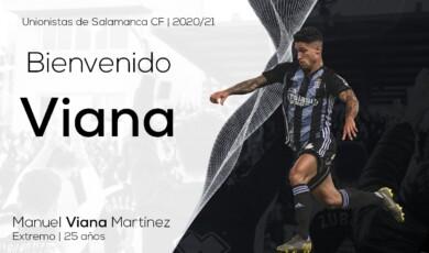Manu Viana