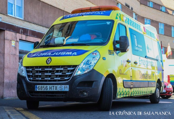 hospital clinico ambulancias david martin (10)