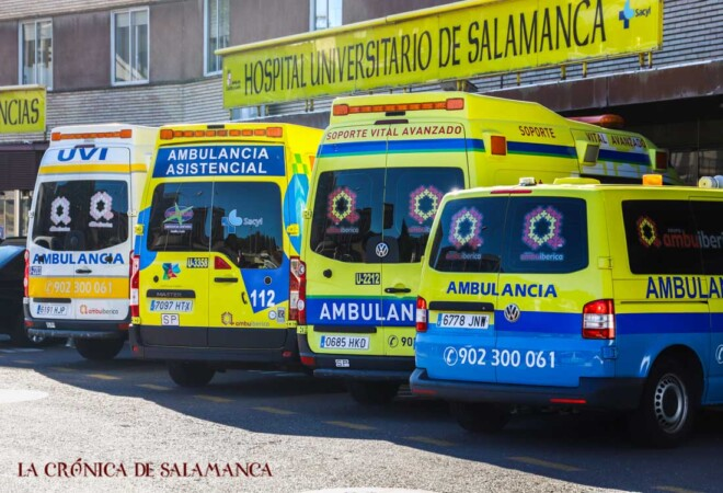 hospital clinico ambulancias david martin (12)