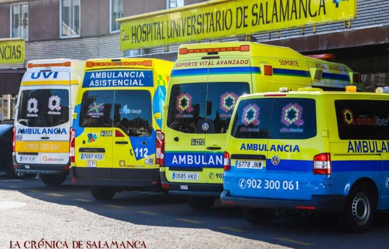 hospital clinico ambulancias david martin (12)