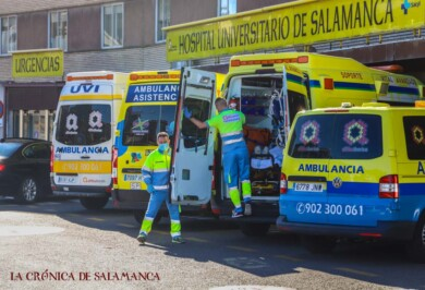 hospital clinico ambulancias david martin (13)