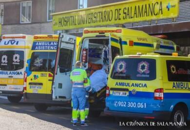 hospital clinico ambulancias david martin (14)