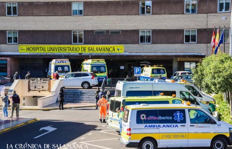 hospital clinico ambulancias david martin (6)