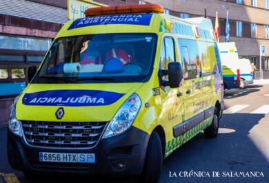 hospital clinico ambulancias david martin (7)