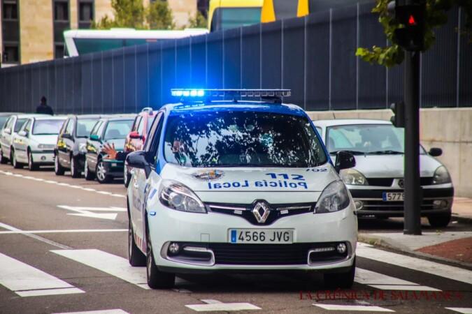 Hospital Clinico policia local david martin (36)