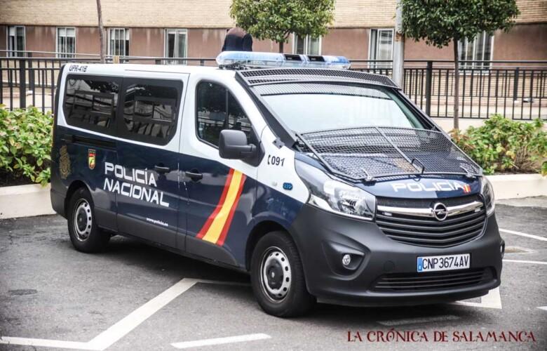 Hospital Clinico policia nacional david martin (28)