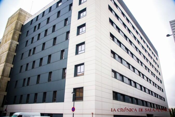 Hospital Nuevo david martin (2)