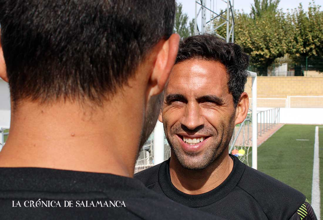 Jonathan-Carlos-Ruben
