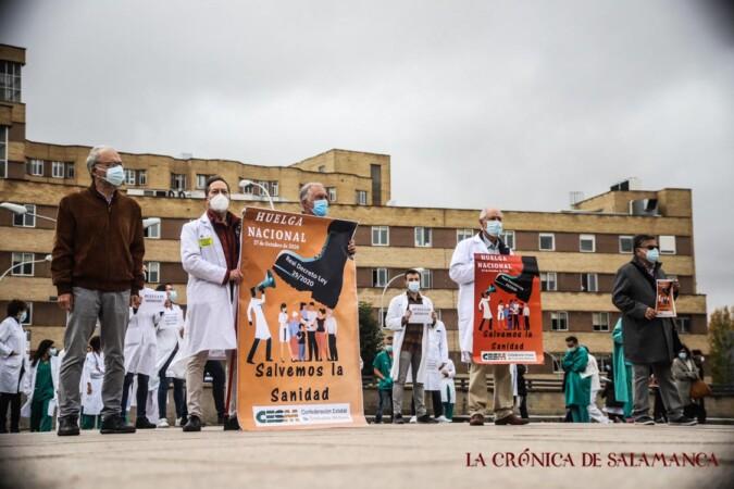 Manifestacion medicos david martin (1)