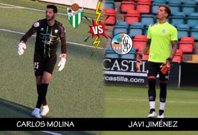 Molina - Jiménez