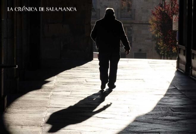 Sombra Salamanca