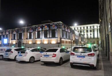 taxis plaza mercado (3)