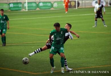 Unionistas - Compostela