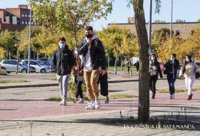 usal estudiantes campus unamuno david martin (2)