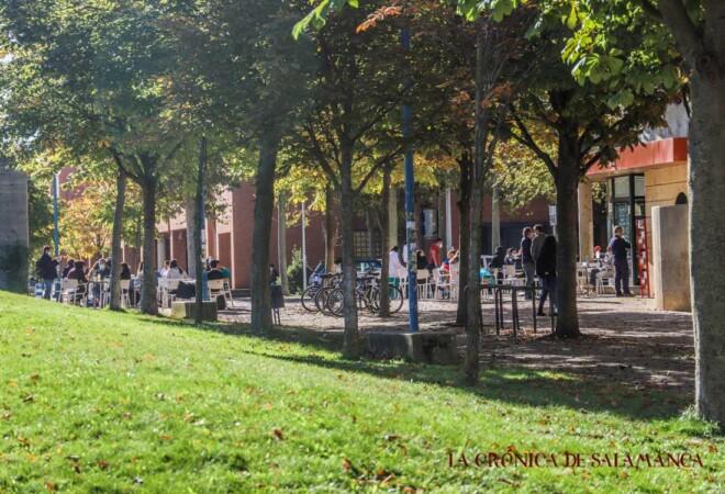 usal estudiantes campus unamuno david martin (6)