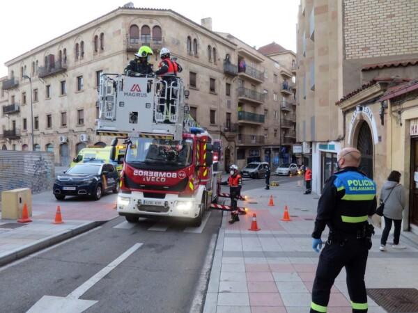 bomberos calle san justo (1