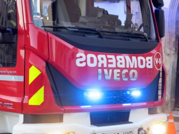 bomberos san justo