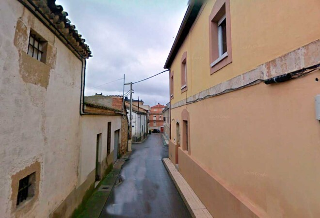 Villares Reina