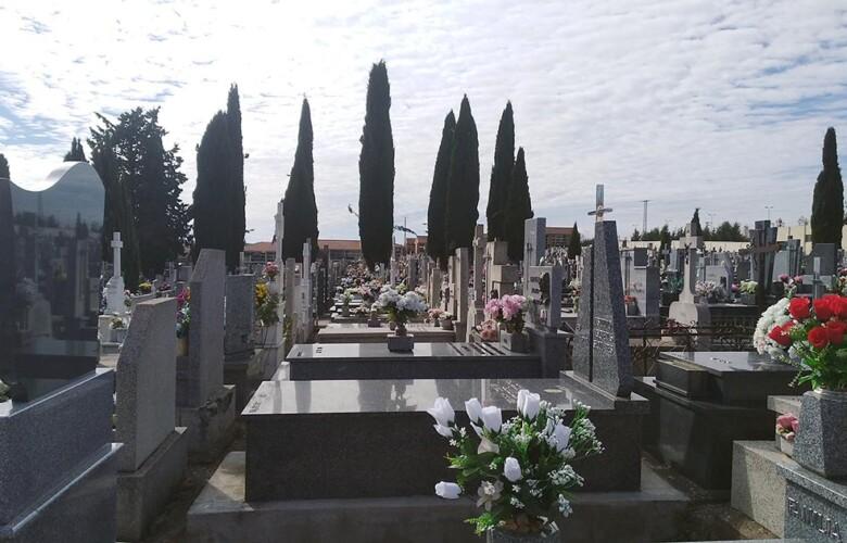 cementerio dia santos (4)