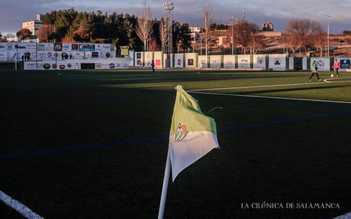 Municipal Guijuelo