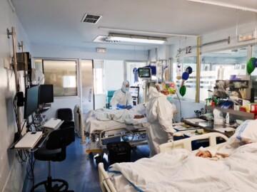 hospital clinico uci coronavirus (1)