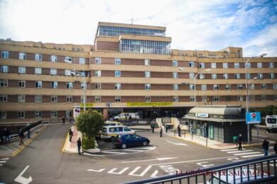 hospital clinico coronavirus 13 nov david martin (1)