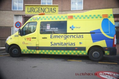hospital clinico coronavirus ambulancia 13 nov david martin (5)