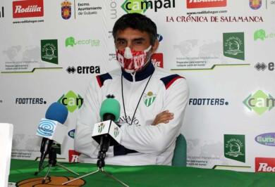 Marcos Montes