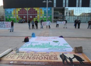 plan choque social servicios publicos plaza concordia (2)