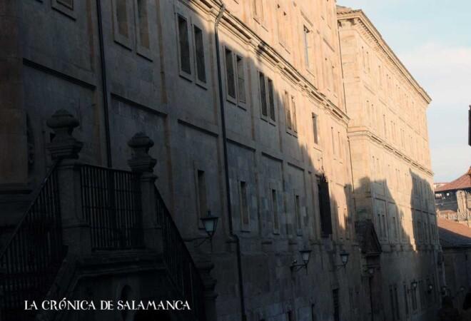 Pontificia