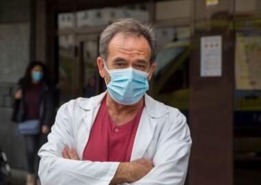 rafael borras jefe urgencias hospital ical susana martin