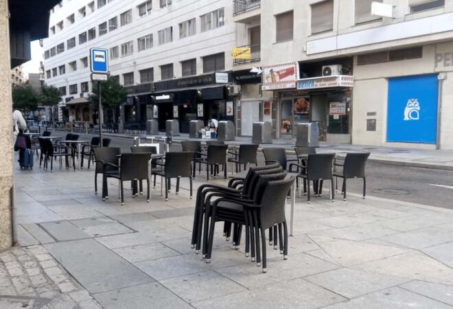 terraza hosteleria david martin 2 oct