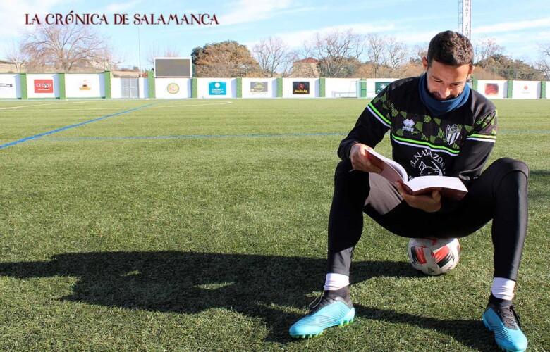 Carlos Rubén