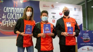 concurso cocineros ganadores ical