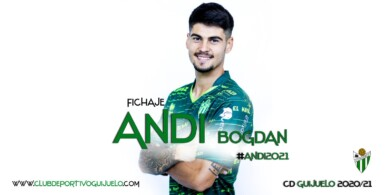 Andi Bogdan