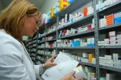 farmaceutica farmacia medicamentos ical