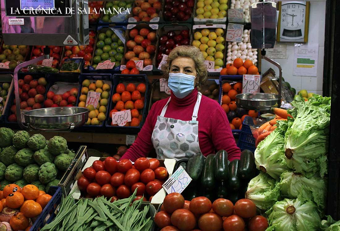 Frutas Susana