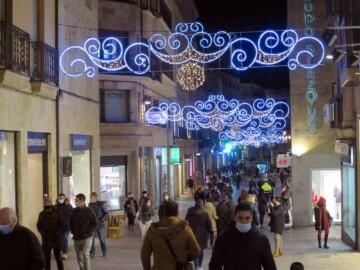 gente calle toro 2 diciembre