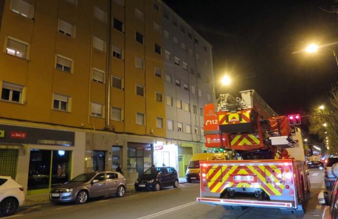 incendio paseo rollo falsa alarma bomberos (1)