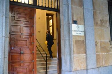juicio manuel borrego fomento diputacion (1)