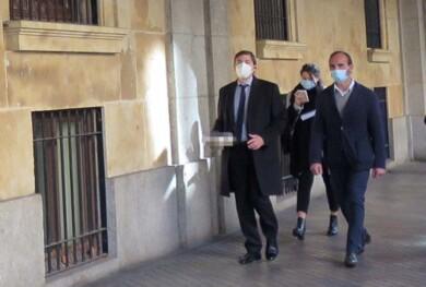 juicio manuel borrego fomento diputacion provincial (1)